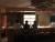 최근 문을 연 '하루키술집'. 오며가며 시원한 맥주 '반잔' 딱 들이킬 수 있는 그런 술집으로 꾸렸다. 일본 유명 작가 '무라카미 하루키'의 이름에서 따왔다.