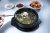 홍성시장 안에 있는 홍흥집. 아침마다 도축장에서 가져온 싱싱한 고기로 소머리국밥와 돼지내장탕을 끓여서 판다. 박종근 기자