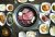 충남 홍성 서부농협에서 판매하는 '홍성한우'는 육질이 부드럽기로 소문났다. 박종근 기자