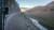 네셔널 지오그래픽이 '세상에서 가장 위험한 길'이라고 표현할 정도로 열악한 도로.