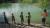동네 아이들의 놀이터 나코 호수.