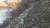 트래킹 코스 조성으로 훼손된 경기도 연천군 한탄강 주상절리와 현무암 지대. 전익진 기자