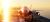 F-35 스텔스 전투기 [사진 셔터스톡]