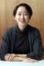 박소륜 HG이니셔티브 이사.       강정현 기자
