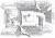 유홍준 교수가 평생 모아온 책과 자료, 유물과 기념품이 빼곡히 들어찬 명지대 한국미술사연구소는 살아 숨 쉬는 박물관이자 시대의 만물상이며 미술사 연구자들의 사랑방이다. 안충기 기자·화가