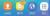 5일 오후 8시까지 민주당 정책연구소 '개헌 저지' 보고서를 비판한 김부겸 의원에게 온 3108개 문자 .