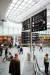 환승이 편하고 쇼핑하는 재미가 있는 취리히공항. [사진 스위스관광청]