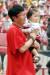 2017 프로야구kIA 투수 양현종2017년 4월 30일 광주기아챔피언스필드(조남수/news@isportskora.com) [사진 KIA 구단]