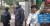 [사진 tvN 예고장면 캡처]