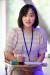 커뮤니티 '스타트업 여성들의 일과 삶(스여일삶)'을 만든 김지영 씨는 중앙일보와의 인터뷰에서 스타트업들이 여성 직원들을 배려하면서 회사가 발전할 수 있는 다양한 제도를 많이 시도할 수 있는 조건들을 갖추고 있다고 말했다. [사진 스여일삶]