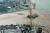 28일 쓰나미가 덮친 인도네시아 팔루 [연합뉴스]