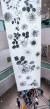 목포시 목포문화예술회관을 찾은 관람객들이 전라도 정도 1000년인 해에 열린 '전남국제수묵비엔날레' 출품작을 감상하고 있다. 프리랜서 장정필