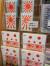 도쿄 야스쿠니 신사 내에서 일본인과 외국인을 상대로 욱일기 관련 상품을 현재까지 판매하고 있는 모습. [사진 서경덕 교수]