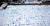 폐암 유발 물질인 '라돈'에 의한 피폭이 확인된 대진침대 매트리스가 지난 6월 충남 천안시 대진침대 본사로 수거되고 있다. [연합뉴스]