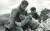 이만희 감독, 신성일 주연의 영화 '들국화는 피었는데'(1974). 소설가 선우휘의 작품을 스크린에 옮겼다. [ 한국영상자료원=연합뉴스 ]