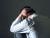 우울증 자료 사진 [중앙포토]
