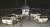 주한미군이 C-17 수송기에 싣고 온 고고도미사일방어(THAAD·사드) 체계의 인터셉터 미사일 발사대 2대 등을 오산 공군기지에 내리고 있다. [사진 주한미군]