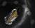 미국 항공우주국(NASA)의 케플러 우주망원경. 2009년 우주로 올라간 케플러 우주망원경의 주 임무는 태양계 밖 다른 항성 주위를 돌고 있는 지구형 행성을 찾는 일이다. 케플러는 지난 10월 연료가 바닥나면서 임무를 종료했다. [AP=연합뉴스]