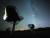 외계 지적 생명체를 찾는 미국의 민간연구소 SETI가 운영하는 앨런텔레스코프어레이 전파망원경들. 우리 은하 어딘가 있을 지구형 행성에서 올 것으로 믿는 인공 전파를 찾고 있다. [사진 SETI]