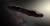 태양계 밖에서 처음으로 찾아온 성간 천체 오무아무아. 특이한 궤도와 속도를 미뤄 소행성이나 혜성이 아닌 외계 지적생명체가 보낸 우주선일 수도 있다는 추측이 나왔다. [유럽남부천문대(ESO) 제공=연합뉴스]
