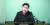"""신재민 전 기획재정부 사무관이 유튜브 개인방송을 통해 '청와대가 KT&G 사장을 바꾸라고 지시했다""""고 주장했다. [유튜브 캡처]"""