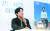 기자 간담회에 참석해 질문에 답변하는 배우 하정우. 나는 걷는 사람 이야기를 들은 후 웬만한 거리는 걸어 다녔다. 걷다 보니 내가 사실 걷기를 그리워하고 있었던 것을 알게 되었다. <저작권자(c) 연합뉴스, 무단 전재-재배포 금지>
