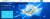 과학기술정보통신부가 운영하는 규제 샌드박스 신청 홈페이지 모습.