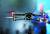 중국 DJI가 선보인 '매빅2' 드론은 열화상 및 고배율 줌 촬영이 가능하다. [로이터=연합뉴스]