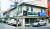 손혜원 의원 관련자들이 구입한 목포의 한 건물 [프리랜서 장정필]