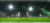 한국은 바레인을 맞아 많은 골을 넣어 대승을 기대했지만 중동 축구 특유의 끈적한 밀집 수비를 뚫지 못해 고전했다. 전·후반 90분을 1-1로 마친 뒤 연장에서 한 골을 추가해 2-1로 이기고 8강에 올랐다. 연장 전반 15분 김진수의 결승골 장면. [연합뉴스]