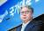 김경문 전 NC 감독이 한국 야구대표팀 지휘봉을 잡았다. 한국을 2008 베이징 올림픽 금메달로 이끌었던 김 감독은 11년 만에 다시 대표팀 감독을 맡았다. 28일 기자회견에 참석한 김경문 감독. [뉴스1]