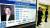 이병철 삼성그룹 창업주의 장녀이자 국내 1세대 여성 경영인인 이인희 한솔그룹 고문이 30일 오전 별세 했다. 이날 한솔그룹 관계자들이 빈소가 마련된 삼성서울병원 장례식장에서 조문객을 맞고 있다. [뉴스1]