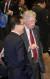 지난해 11월 동아시아 정상회의(EAS)가 열리고 있는 센텍 회의장에서 존 볼턴(오른쪽) 미 백악관 국가안보보좌관과 정의용 국가안보실장이 대화를 나누고 있다. [중앙포토]