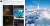 [@vkamluk 트위터 캡처, 싱가포르항공]