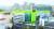 이마트는 기존 월계점 주차부지를 증축해 만든 트레이더스 월계점을 다음 달 14일 오픈한다고 25일 밝혔다. 연면적은 축구장의 6.5배 크기인 4만5302㎡(1만 3704평)에 달하는 대형 매장이다. [사진 이마트]