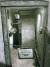 호텔 지하에는 베트남 전쟁 때 사용하던 방공호가 있다. [로이터=연합뉴스]