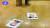 2017년 피살된 김정남의 아들 김한솔과 가족을 안전한 곳으로 이동시켰다고 주장하는 단체 '자유조선'(옛 천리마민방위)이 북한 영내에서 벌어진 일이라면서 김일성·김정일의 초상화를 훼손하는 34초 분량의 영상을 20일 게시했다. [연합뉴스]