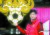"""최용수 FC서울 감독은 '서울은 내 모든 걸 바친 집""""이라며 '올해 더 화끈한 축구로 명예를 회복하겠다""""고 다짐했다. [김상선 기자]"""