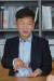 곽상언 변호사는 논란이 됐던 아시아나 항공 사외이사 후보에서 스스로 물러났다. [중앙포토]