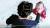 피해 아기 부모가 공개한 CCTV 영상에는 아이돌보미 김모(58)씨가 뺨과 머리를 때리고, 입에 강제로 밥을 밀어넣자 자지러지듯 울며 괴로워하는 아기의 모습이 담겼다. [유튜브 영상 캡쳐]