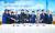 캠코 창립 57주년 기념식. [뉴시스]