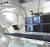 중국 인공지능 기업 피레닥(PereDoc)이 개발한 질병 진단용 의료기기. [사진 피레닥]
