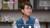 [KBS 2TV 대화의 희열]