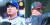 8일 선발 맞대결을 펼치는 LA 다저스 류현진(왼쪽)과 애틀랜타 맥스 프리드. [USA TODAY=연합뉴스]
