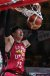 농구국가대표 센터 김종규가 창원 LG를 떠나 원주 DB유니폼을 입게됐다. 프로농구 최초로 몸값 10억원 시대를 열었다. [뉴스1]