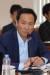 우상호 더불어민주당 의원도 지난해 남북 정상간 대화 중 일부를 방송에서 말해 논란이 일었다. [뉴스1]