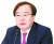 한미 정상간의 통화 내용을 공개해 기밀누설혐의로 고발된 강효상 자유한국당 의원의 모습. [뉴스1]