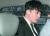 김학의·장자연·버닝썬 사건에 대한 수사가 문재인 대통령의 지시에도 불구하고 특별한 성과없이 끝날 것으로 보인다. 김 전 차관만 구속된 채 나머지 관련자들에 대한 수사는 진전을 보지 못했다. [연합뉴스]