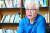 """목진휴 교수는 11일 '대한민국 건국에 공로했다는 이유로 김원봉에게 건국훈장을 준다면 정부가 상훈법을 위반하는 것""""이라고 말했다. [최정동 기자]"""