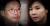 안태근 전 검사장(왼쪽)은 서지현 검사를 성추행하고 인사상 불이익을 준 의혹을 받고 있다. [연합뉴스]